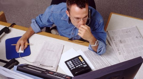 stocks individually