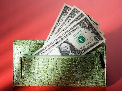 tips for savings
