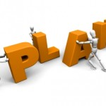 Business plan: 7 keys to convince