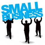 5 Ideas for growing a small business