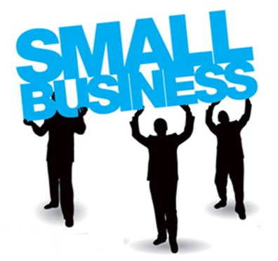 growing small business