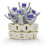 8 Tips for taking a good credit