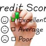 Learn 4 simple tips to have good credit
