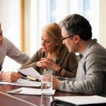 What you should know to hire a financial advisor