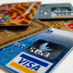 Tips for using credit cards