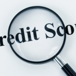 Credit Score and the way it gets affected