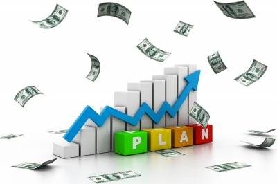 plan finances
