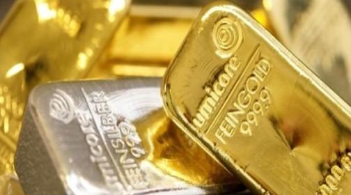 invest in metals