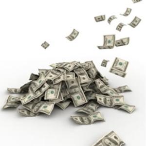 salary raise