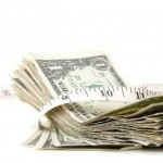 6 steps to having more money this 2014