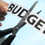 How to Budget your Finances as a Recent Graduate