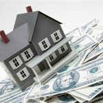 No down payment home loans – A great support to purchase homes!
