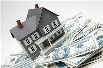 no down payment home loans