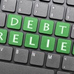 Alternative plans to eliminate your debts