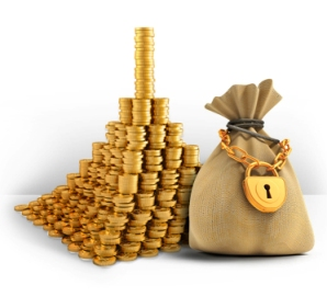 improve personal finances
