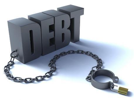 refinance debt