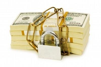 borrow money for business