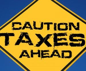 best possible tax return