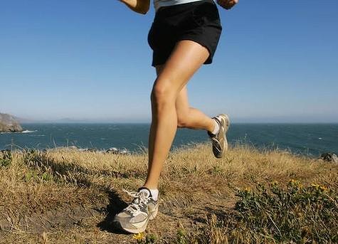 exercises benefit your finances