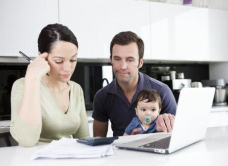 family economy