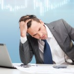 Learn the right lessons from financial mistakes