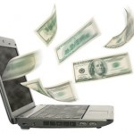 Importance Of Choosing The Best Fast Cash Lender