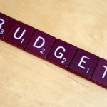 How to Create a Beneficial Household Budget