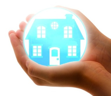right home insurance policy