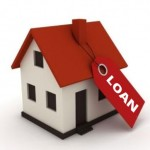 5 Tips for Servicing Home Loans