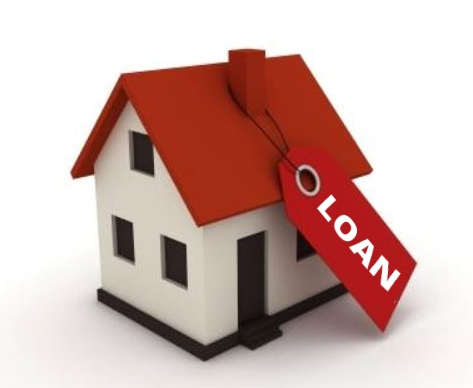 servicing home loans