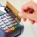 Tips for using your credit cards