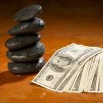 basis for prosperity