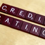 Renting a Property With Bad Credit: It Can Be Done!