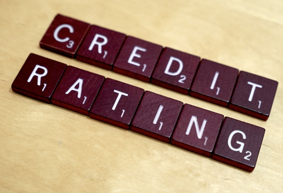 credit checks