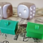 The Benefits Of Putting Your Capital In Property