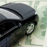 How Does a Auto Title Loan Work?