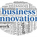 "Business innovation, the ""new"" entrepreneurship"
