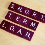 Essential Questions to Ask Before Taking Out a Short-Term Loan