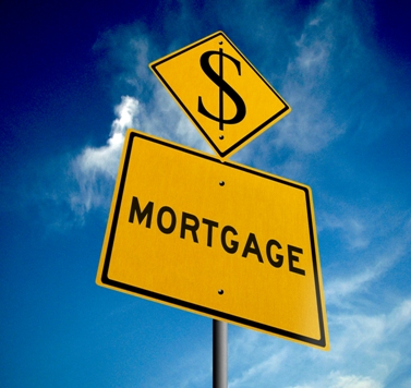 mortgage deal