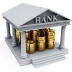 Types of bank accounts: what to choose?