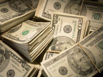 organize savings plan