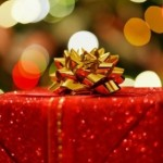 Tips to survive financially for Christmas