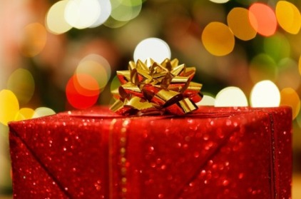 survive financially for Christmas