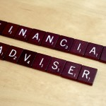 choosing financial adviser