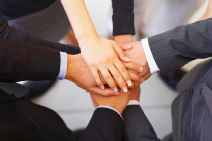 avoid conflict in family business