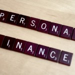 Boost Your Personal Finances With These Top Tips