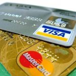 The Secrets Of Keeping Your Credit Rating In Top Shape