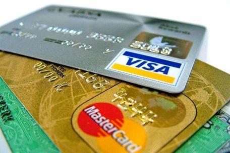 keeping credit rating