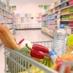 7 Tips to avoid falling into consumerism
