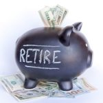 Never Underestimate the Potential of Retirement Funds